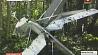 Расследование уголовного дела по факту крушения гидросамолёта-амфибии в Браславском районе продолжается Расследаванне крымінальнай справы па факце крушэння гідрасамалёта-амфібіі ў Браслаўскім раёне працягваецца