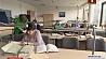 Национальному архиву Беларуси сегодня исполняется 90 лет Нацыянальнаму архіву Беларусі сёння спаўняецца 90 гадоў