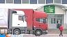 Беларусь развивает транзитный потенциал Беларусь развівае транзітны патэнцыял