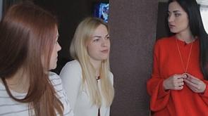 Евровидение 2018. Итоги недели (11.03.2018)