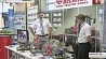 В Минске проходит белорусско-пакистанский бизнес-форум У Мінску праходзіць беларуска-пакістанскі бізнес-форум Minsk - Islamabad: new contracts