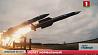 Успешно завершились испытания отечественной зенитной управляемой ракеты  Паспяхова завяршыліся  выпрабаванні айчыннай зенітнай кіраванай ракеты