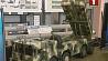 В Госкомвоенпроме оценили работу в 2017-м и определились с задачами на год текущий  У Дзяржкамваенпраме ацанілі работу ў 2017-м і вызначыліся з задачамі на год бягучы  State Military-Industrial Committee of Belarus sets tasks for current year