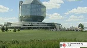 """""""Беларусь XXI"""". Седьмая серия"""