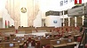 21 апреля Президент Беларуси обратится с ежегодным Посланием к народу и Национальному собранию 21 красавіка Прэзідэнт Беларусі звернецца са штогадовым Пасланнем да народа і Нацыянальнага сходу Alexander Lukashenko to deliver State of the Nation Address on 21 April