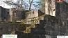 Гродненская крепость в поисках новых туристических предложений Гродзенская крэпасць у пошуках новых турыстычных прапаноў