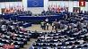 Варшава грозит применить право вето и заблокировать санкции Евросоюза против Будапешта