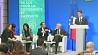 Во Франции новый предвыборный скандал У Францыі новы перадвыбарны скандал