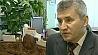 Орфографическая комиссия проведет работу над ошибками при государственных организациях Арфаграфічная камісія правядзе работу над памылкамі пры дзяржаўных арганізацыях
