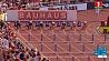 "Алина Талай заняла третье место на этапе ""Бриллиантовой лиги"" в Стокгольме Аліна Талай заняла трэцяе месца на этапе ""Брыльянтавай лігі"" ў Стакгольме Alina Talay takes 3rd place at Diamond League in Stockholm"