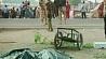 Теракт в Нигерии Тэракт у Нігерыі
