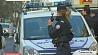 Девушки-подростки готовили нападения на концертный зал в столице Франции