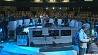 Кандидаты на пост президента Франции примут участие в больших теледебатах  Кандыдаты на пасаду прэзідэнта Францыі прымуць удзел у вялікіх тэледэбатах