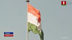 Индия ввела пошлины на товары из США