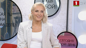 Баскетболистка Елена Левченко: Я не готова заканчивать спортивную карьеру на травме