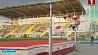 Дмитрий Набоков побил рекорд Беларуси в прыжках в высоту Дзмітрый Набокаў пабіў рэкорд Беларусі ў скачках у вышыню Dmitry Nabokov breaks record of Belarus in high jump