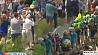 Василий Кириенко завершил 3-й этап Тур де Франс 55-ым Васіль Кірыенка завяршыў трэці этап Тур дэ Франс 55-ым
