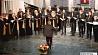 В Бресте сегодня открывается большой традиционный фестиваль классической музыки У Брэсце сёння адкрываецца  вялікі традыцыйны фестываль класічнай музыкі January Music Nights to launch in Brest today