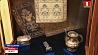 К юбилею готовится Минский областной краеведческий музей, который находится в Молодечно Да юбілею рыхтуецца Мінскі абласны краязнаўчы музей, які знаходзіцца ў Маладзечне