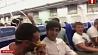 Самолет турецкой авиакомпании экстренно сел в Волгограде из-за разгерметизации Самалёт турэцкай авіякампаніі экстранна сеў у Валгаградзе з-за разгерметызацыі