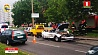 В ДТП в Минске погибли два человека У ДТЗ у Мінску загінулі два чалавекі