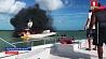 Трагедия на Багамских островах
