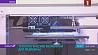 В технопарке БНТУ на 3D-принтерах разрабатывают защитные маски и устройства для подачи кислорода У тэхнапарку БНТУ на 3D-прынтары распрацоўваюць ахоўныя маскі і прылады для падачы кіслароду