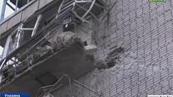 В Донбассе сегодня вступило в силу соглашение о всеобъемлющем и бессрочном прекращении огня У Данбасе сёння ўступіла ў сілу пагадненне аб усёабдымным і бестэрміновым спыненні агню Agreement on total and indefinite ceasefire enters into force in Donbass today