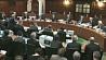 Верховный суд Великобритании завершил слушания по Брекситу  Вярхоўны суд Вялікабрытаніі завяршыў слуханні па Брэксіце
