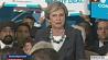 Консерваторы Британии улучшают позиции Кансерватары Брытаніі паляпшаюць пазіцыі