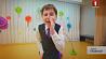 """Юные артисты в новой серии проекта """"Поколение.by"""" Юныя артысты ў новай серыі праекта """"Пакаленне.by"""""""