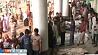 В Бангладеш объявлен траур У Бангладэш аб'яўлена  жалоба