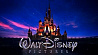 Disney объявил даты выхода перенесенных из-за коронавируса фильмов