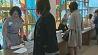 В Минске сегодня второй день  большого Республиканского педсовета У Мінску сёння другі дзень вялікага Рэспубліканскага педсавета Minsk hosts second day of republican pedagogical council today