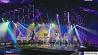 """Первый прогон финалистов отбора на детское """"Евровидение"""" проходит в студии """"600 метров"""" Першы прагон фіналістаў нацыянальнага адбору на дзіцячае """"Еўрабачанне"""" ідзе ў студыі """"600 метраў"""" Finalists of Junior Eurovision selection round hold technical rehearsal"""