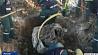 """Компания """"Саратовские авиалинии"""" возобновляет полеты Ан-148 Кампанія """"Саратаўскія авіялініі"""" аднаўляе палёты Ан-148"""
