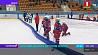 Как вырастить талантливых спортсменов? Нововведения в детском хоккее