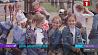 Сегодня  День защиты детей  Сёння  Дзень абароны дзяцей
