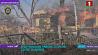 Целая деревня сгорела в Щучинском районе Цэлая вёска згарэла ў Шчучынскім раёне