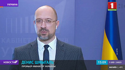 Украина не готова к долгому карантину