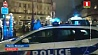 """В Париже  300  мигрантов пытались прорваться в """"Комеди Франсез"""" прямо во время спектакля У Парыжы  300  мігрантаў спрабавалі прарвацца  ў """"Камедзі Франсез"""" прама падчас спектакля"""