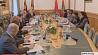 Беларусь и Малайзия активизируют двусторонние торгово-экономические отношения Беларусь і Малайзія актывізуюць двухбаковыя гандлёва-эканамічныя адносіны Belarus and Malaysia stepping up bilateral trade and economic relations