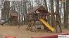 Вилейский городской парк изменится к фестивалю молодежных субкультур Вілейскі гарадскі парк зменіцца да фестывалю маладзёжных субкультур