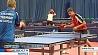 В столичном Дворце тенниса пройдет чемпионат Беларуси по настольному теннису У сталічным Палацы тэніса пройдзе чэмпіянат Беларусі па настольным тэнісе Minsk Tennis Palace to host Belarus Open Table Tennis Championship
