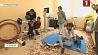 В Беларусь впервые приехали на реабилитацию дети из Китая У Беларусь упершыню прыехалі на рэабілітацыю дзеці з Кітая