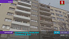 Каждое третье обращение граждан в Комитет госконтроля связано с коммунальной сферой  Кожны трэці зварот грамадзян у Камітэт дзяржкантролю звязаны з камунальнай сферай