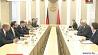 Беларусь готова создавать комфортные условия для немецких инвесторов Беларусь гатовая ствараць камфортныя ўмовы для нямецкіх інвестараў Belarus ready to create favorable conditions for German investors