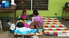 В Сальвадоре после мощного землетрясения объявили тревогу У Сальвадоры пасля магутнага землетрасення аб'явілі трывогу