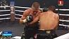 Сразу два белоруса в полуфинале Всемирной боксерской суперсерии в первом полусреднем весе Адразу два беларусы ў паўфінале Сусветнай баксёрскай суперсерыі ў першай паўсярэдняй вазе