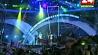 Детское Евровидение-2013 второй раз пройдет в Киеве Дзіцячае Еўрабачанне-2013 другі раз пройдзе ў Кіеве Junior Eurovision 2013 to be held in Kiev for the second time